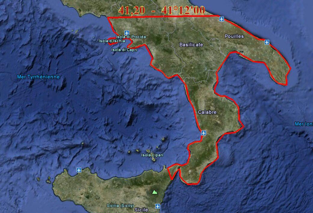 Autogen - Italie partielle - v.2012