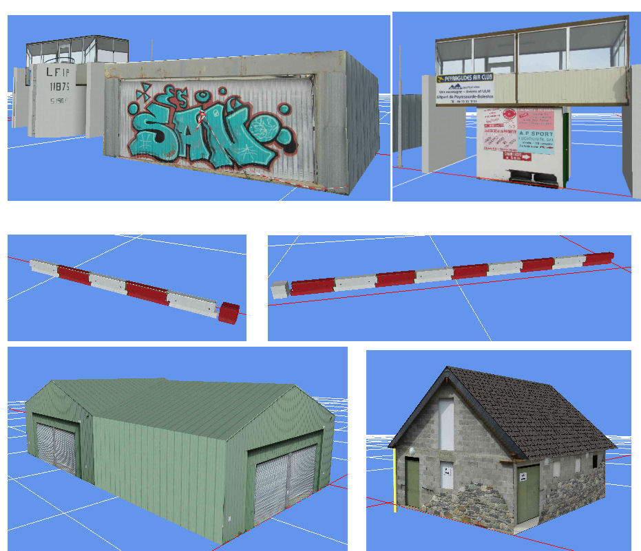 http://www.f-bmpl.com/files/LFIP/models-lfip.jpg