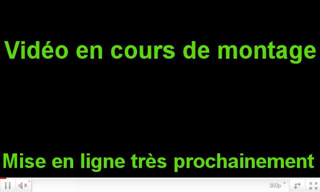video_en_cours.jpg