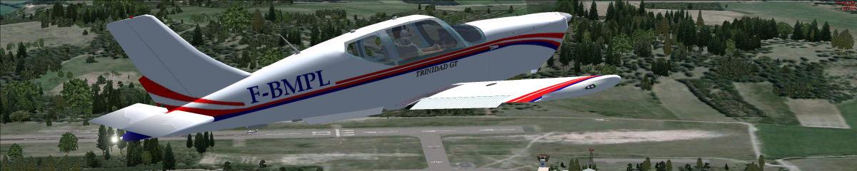 http://www.f-bmpl.com/images/navigations/IVAO_LFNB_LFLX/09.jpg