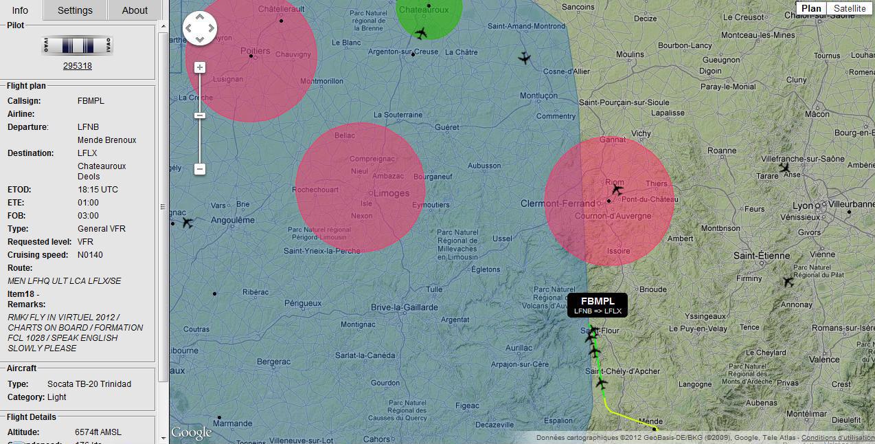 http://www.f-bmpl.com/images/navigations/IVAO_LFNB_LFLX/trace1.jpg