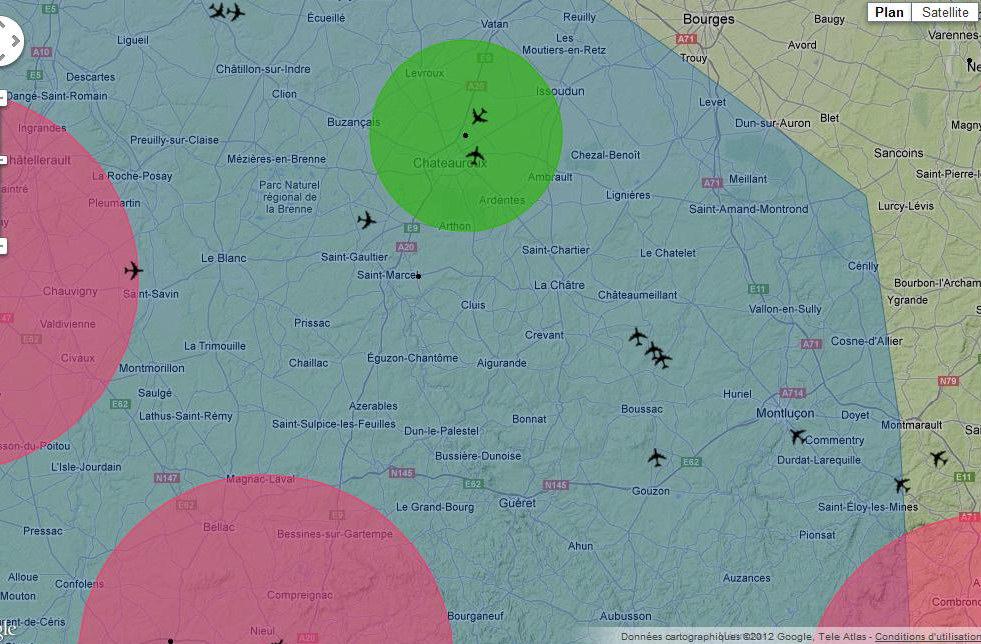 http://www.f-bmpl.com/images/navigations/IVAO_LFNB_LFLX/trace3.jpg