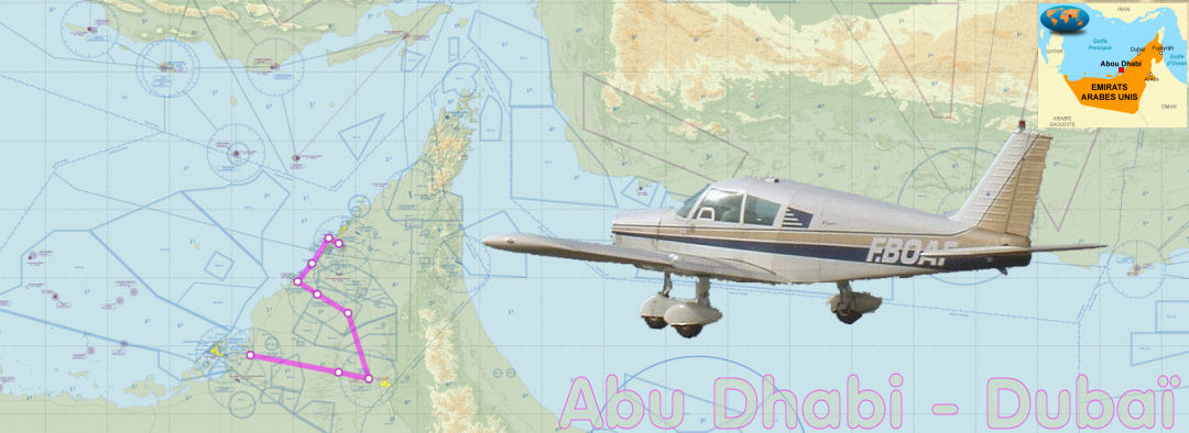 http://www.f-bmpl.com/images/navigations/IVAO_OMAA_OMDB/titre.jpg