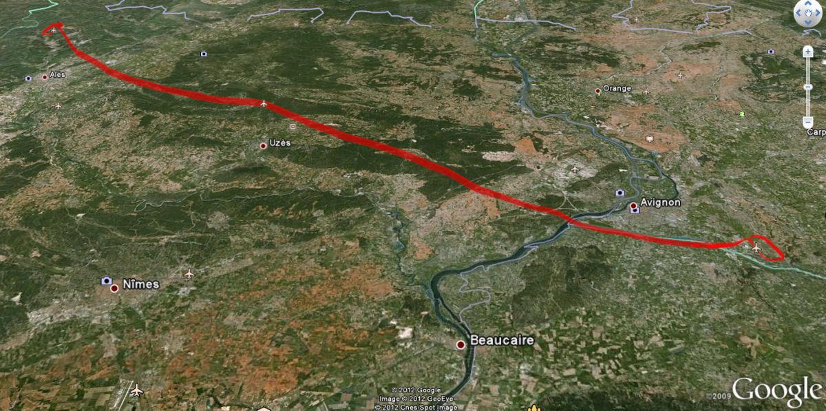 http://www.f-bmpl.com/images/navigations/VOL_30_12_12/trace_aller.jpg