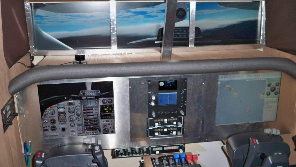 http://www.f-bmpl.com/images/navigations/soiree_caraibes/00_Cockpit_Filipo.JPG