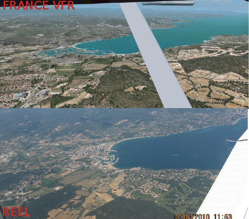 http://www.f-bmpl.com/images/photoreal/Comparatif_FVFR_REEL_1.jpg