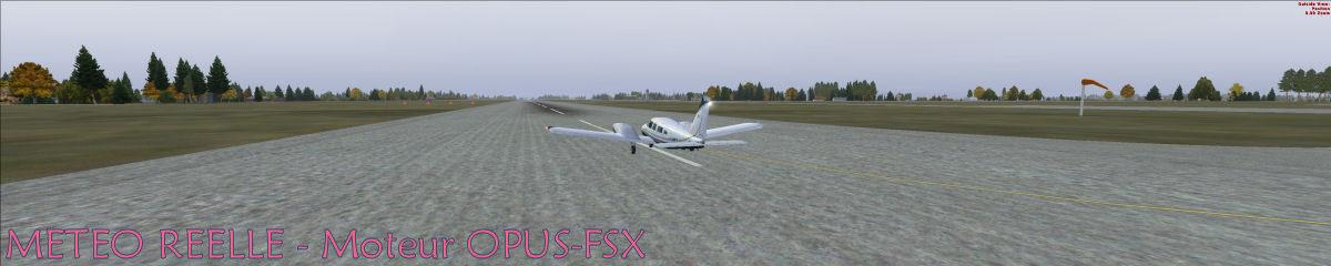 http://www.f-bmpl.com/images/simulateur2/OPUSFSX/01.jpg