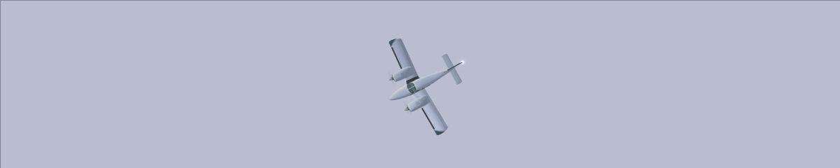 http://www.f-bmpl.com/images/simulateur2/OPUSFSX/04.jpg