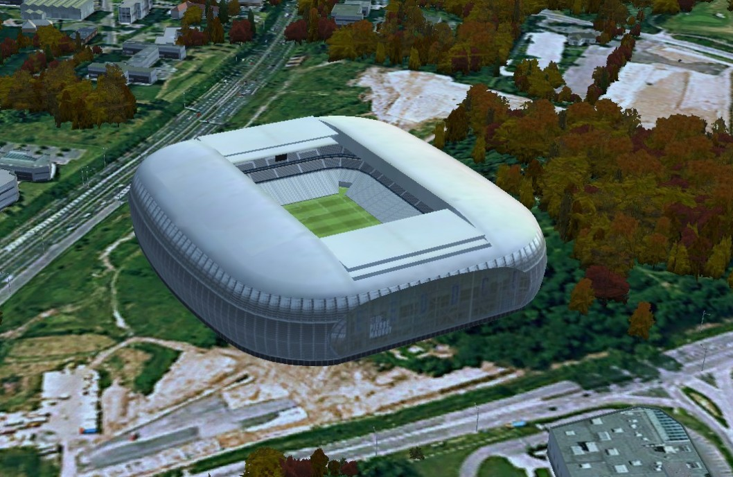 Lille_Stade_Pierre_ Mauroy